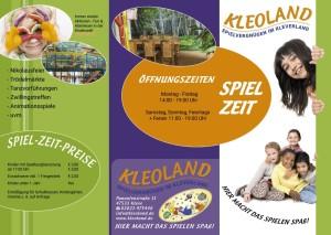 2016-03-08-KLEOLAND-Seite1-Faltblatt-6-S