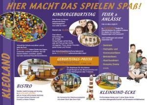 2016-03-08-KLEOLAND-Seite2-Faltblatt-6-S