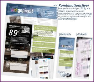2015-06-16---Vorstellung-buntgepixelt-eigene-Produkte-A4,-DIN-Lang,-DIN-A6-lang