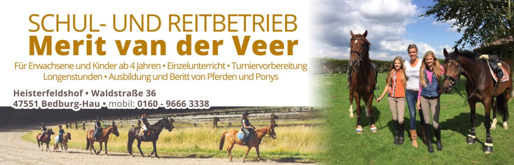 2015-09-02-Banner-van-der-Veer-FINAL-1500px